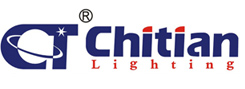 Zhongshan Chitian Lighting Co.,Ltd